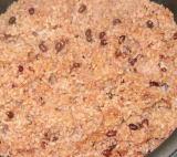 2日目の酵素玄米